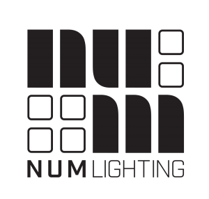 Num Lighting - Light Compositions